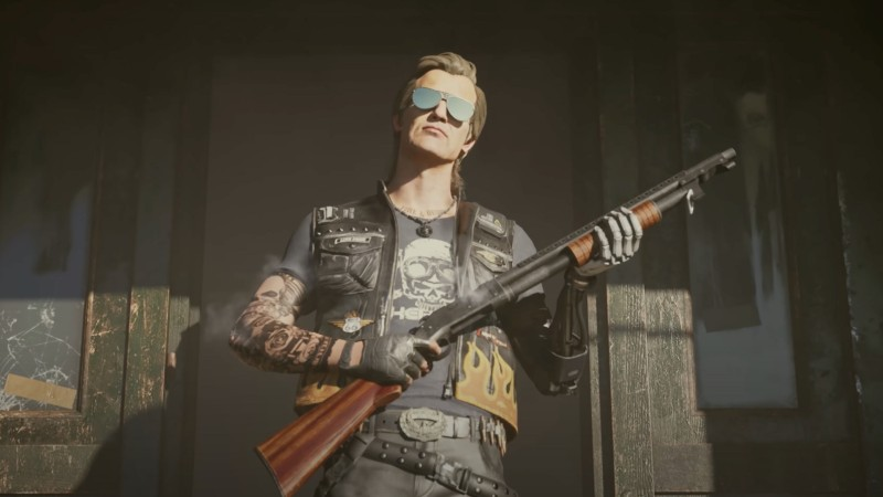 PUBG Mobile Sequel, New State, Gets November Launch Date
