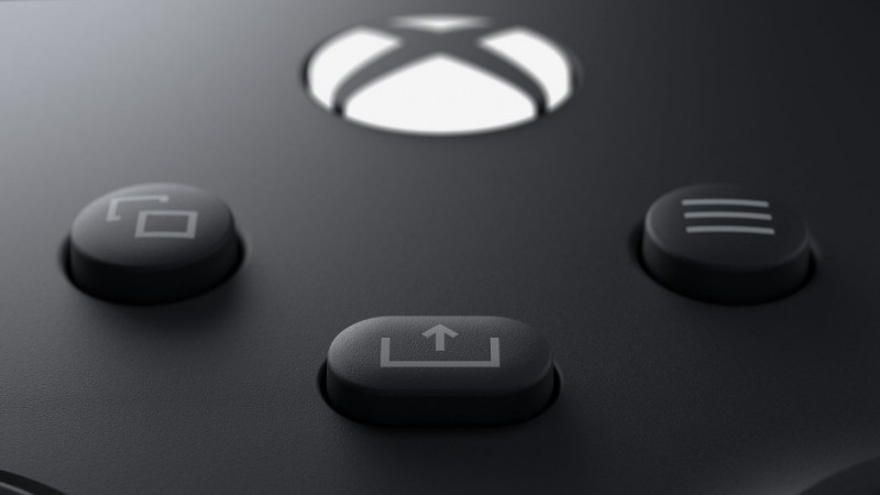 You Can Play Your Steam Games On Xbox, Kinda