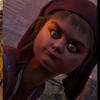 The Children In Assassin's Creed Valhalla Are Terrifying