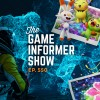 GI Show – New Pokémon Snap And Returnal Reviews