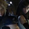 "Tetsuya Nomura Offers Small Final Fantasy VII Remake Part 2 Update, ""Different Atmosphere"""