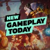 Ratchet & Clank: Rift Apart – New Gameplay Today (4K)