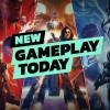 Mass Effect Legendary Edition – New Gameplay Today